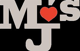 Contact US >> | MJ'SHOME